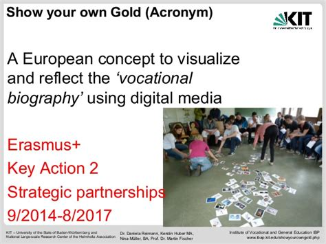 Ecer Dr Gold Erasmus Gold Ecer 2015 Dr Fin