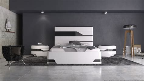 home design and furniture fair 2015 jetclass reveals high end furniture collection called loretto