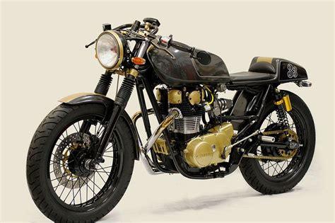 Motorrad Bmw Xs by Pin Annonymus Auf Umgebaute Xs 650