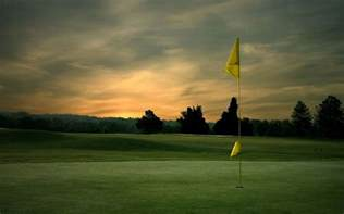 free picture background wallpaper golf wallpapersafari