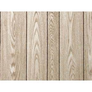 paneling home depot decorative panels conestoga oak paneling home depot