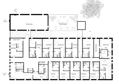 room floor plan designer hotel room floor plan design small hotel floor plan floor plan forshare on smallhotel room