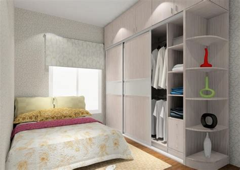 bedroom wall wardrobe design new favorite interior design for bedroom wardrobe interior