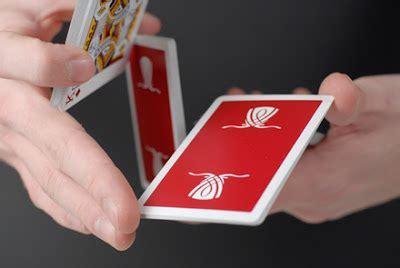 Wynn Gift Card - wynn cards