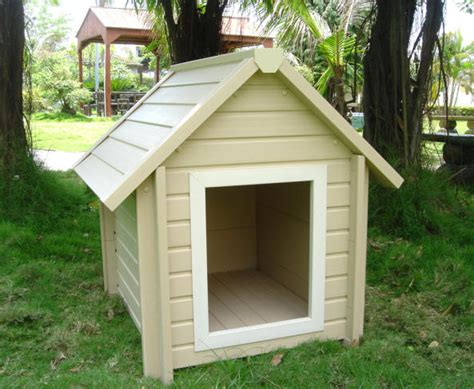 free dog house large dog house large dog houses free shipping