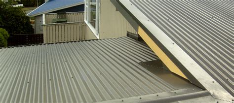 Plumbing And Roofing by Great Plumbing Plumbers Melbourne Bentleigh