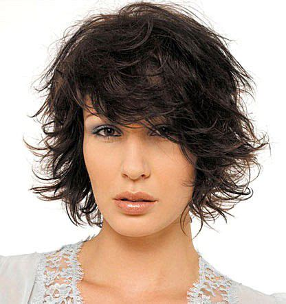managable curly haircuts 110 best images about manageable mane on pinterest sally