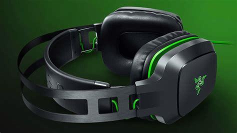 Razer Headset Electra V2 razer gaming headsets electra v2 und electra v2 usb vorgestellt notebookcheck news