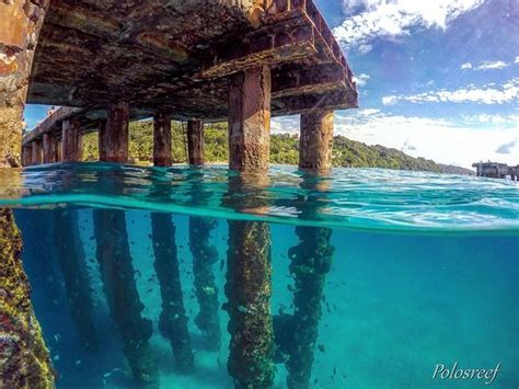 crash boat crashboat beach picture of crashboat beach aguadilla