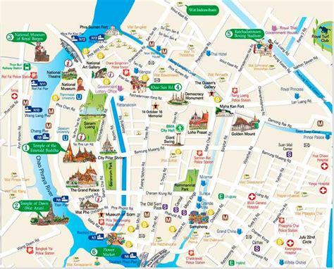 travel maps artphototravel 187 floating markets bangkok
