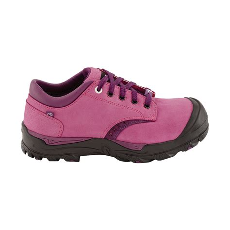 womens safety shoes s steel toe safety shoes slip resistant free