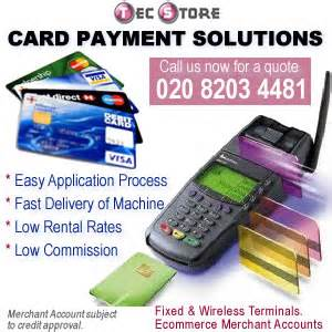 card payment machine for small business tecstore credit card machines merchant accounts