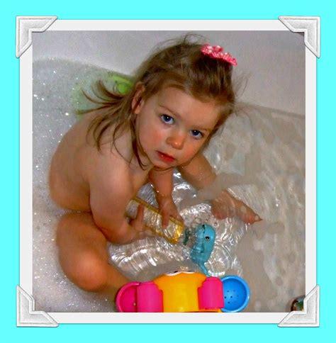 bathtub time 137 366 bath time would like to be