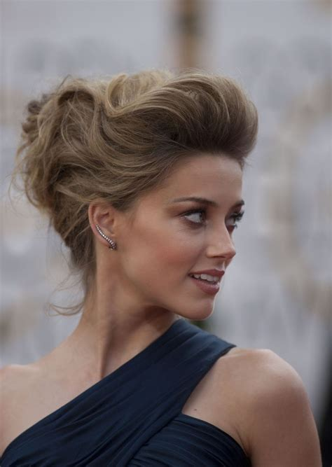 up do 88 must see beautiful updo hairstyles variations hairstylo