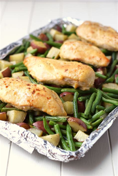 potato the of vegetables 30 potato recipes for comfort and hearty meals books chicken potatoes and green beans in one dish