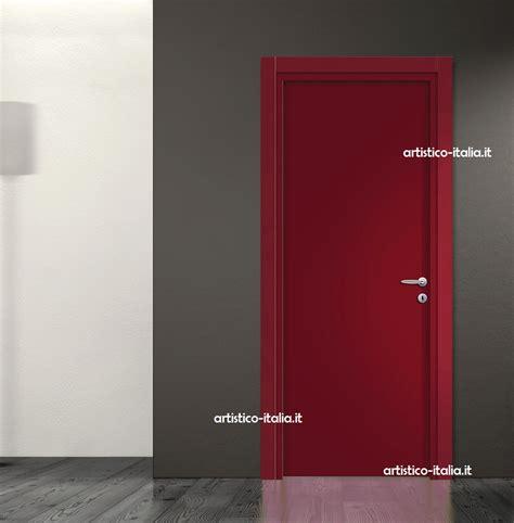 porte per interno offerte porte per interni oslo artistico italia offerte per