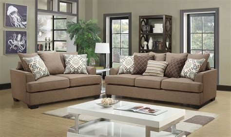 Sofa Stores Edmonton by S Sofas Edmonton 28 Images Modern Furniture In2condo In2house Reviews Leather Sofa Land