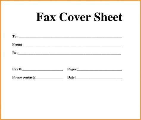Fax Cover Sheet Templateor Ipad Secret Doctor Office Page Wordree Download Google Docs Askoverflow Fax Cover Letter Template Docs