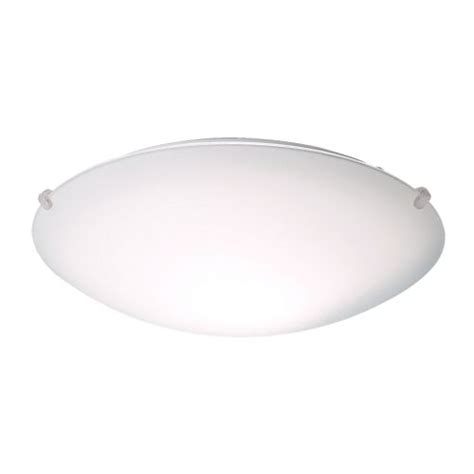 Ikea Kitchen Ceiling Lights Lock Ceiling L White Ikea