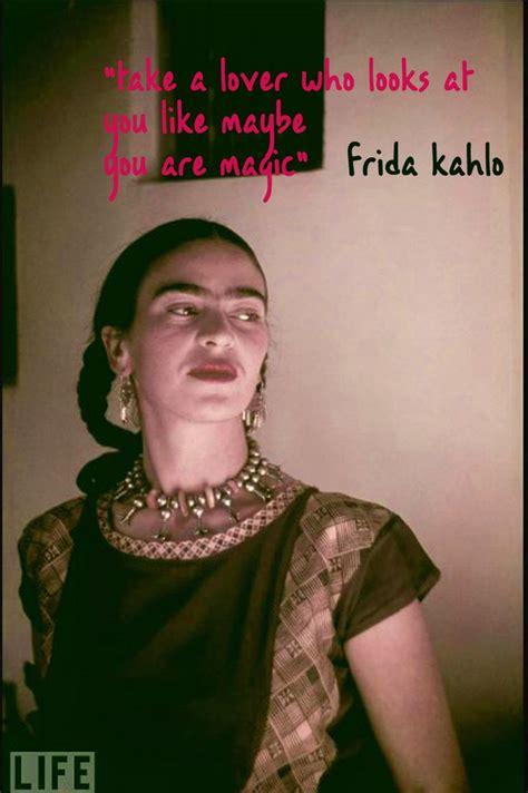 frida kahlo biography kindle 2213 best frida kahlo images on pinterest diego rivera