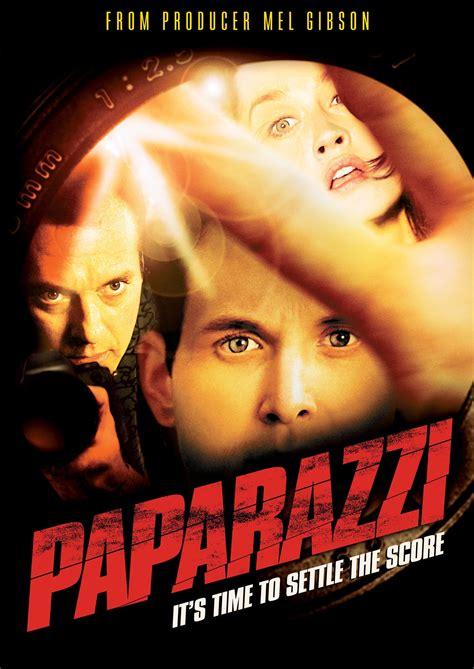 film full movie english paparazzi 2004 full english movie watch online free