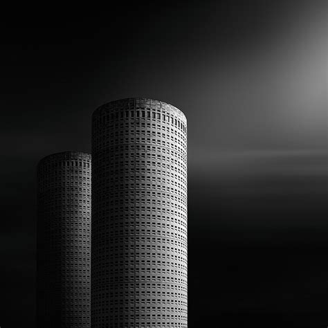 black and white wonderful black and white architectural photography9