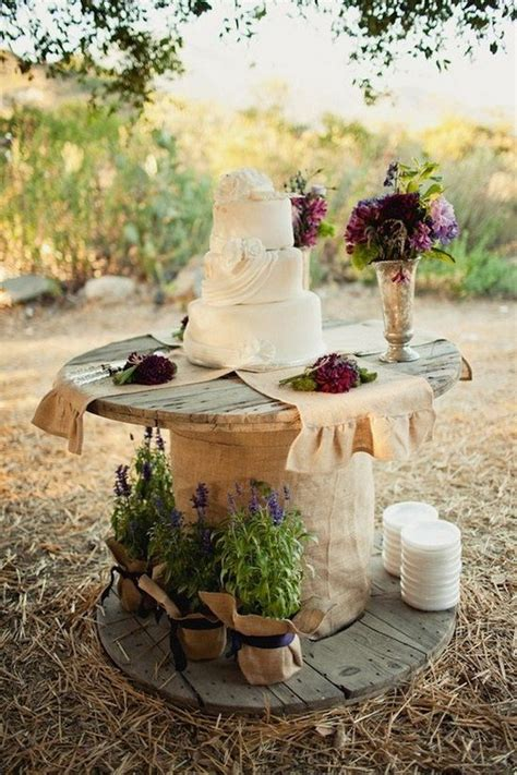 trending 26 country rustic farm wedding ideas for 2018 oh best day