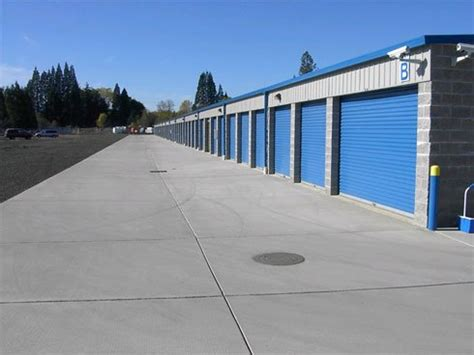 the storage depot in corvallis the storage depot 1520 sw