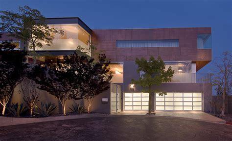 property la luxury real estate la homes part 2 secret entourage