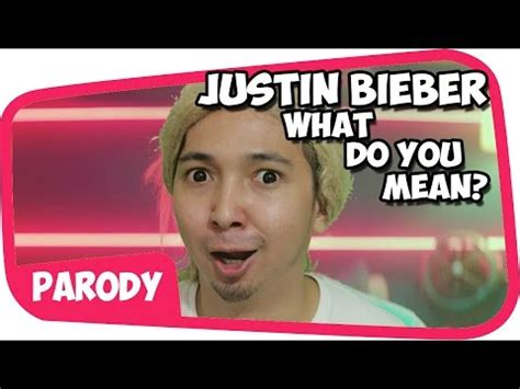 download mp3 free justin bieber what do you mean 4 76 mb dowload lagu edho zell mantan alay mp3 savelagu