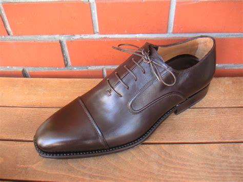 fiore sassetti シューズショップ エバンス イタリア靴in京都