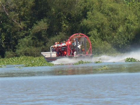 airboat louisiana louisiana airboat tour airboat by scythethedoublade on
