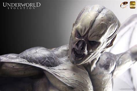 underworld film marcus elite creature underworld marcus cinemaquette toyslife