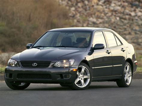 lexus is 300 lexus is 300 or lexus is 250 350 hypebeast forums