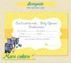 giraffe and birdie save the woodlands books birthdays storybook baby shower and shower invitations on