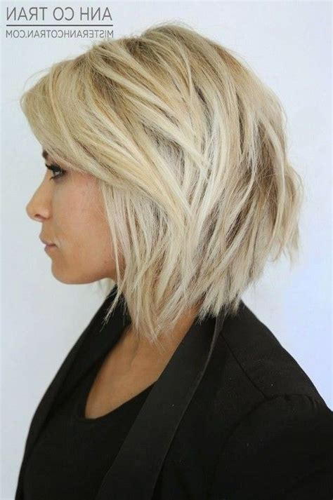 edgy long hairstyles over 50 25 best ideas about medium inverted bob on pinterest