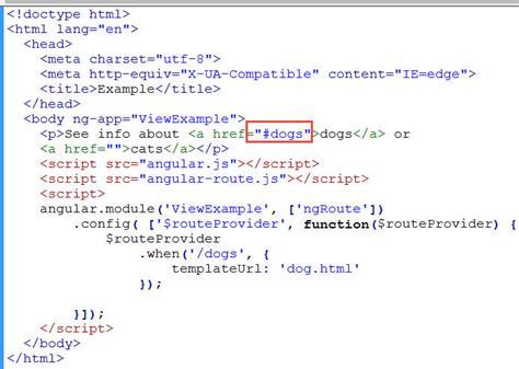 javascript tutorial location href related keywords suggestions for href