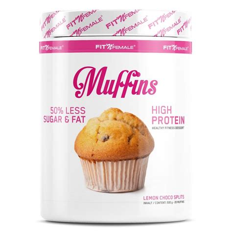 protein muffins protein muffins fitnfemale 174