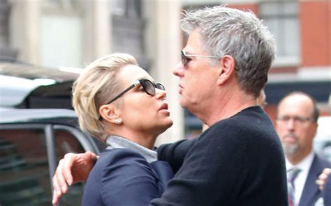 yolanda foster and david foster divorce lyme disease they re still together for richer or poorer david foster