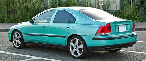 how do i learn about cars 2000 volvo s40 on board diagnostic system volvo s60