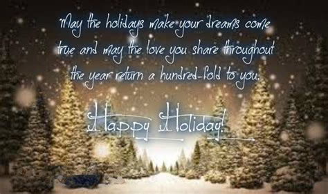 christmas text messages  sweetheart   loving quotes greetingsforchristmas