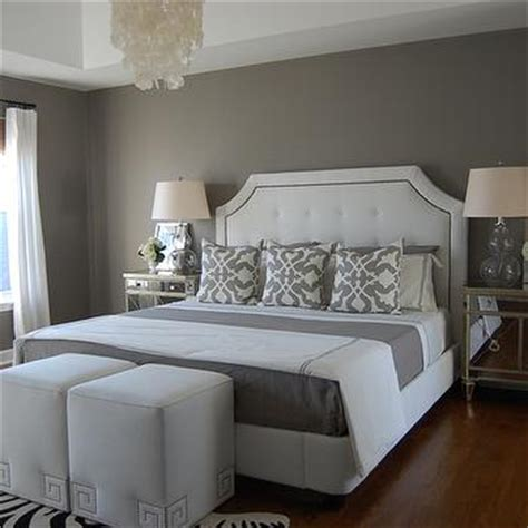 gray and white master bedroom ideas grey blue bedroom walls contemporary bedroom