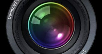 edmodo leak download os x 10 7 lion download availability seen pushed unconfirmed