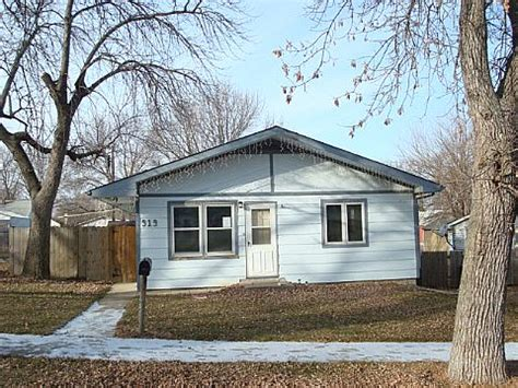 n 919 wayland ave sioux falls sd 57103 foreclosed home