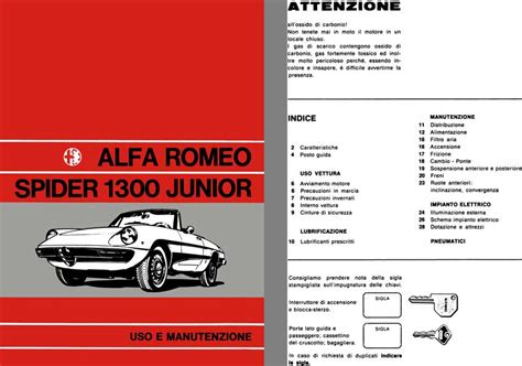 old cars and repair manuals free 1993 alfa romeo spider lane departure warning service manual 1992 alfa romeo spider repair manual for a free classic 1992 alfa romeo