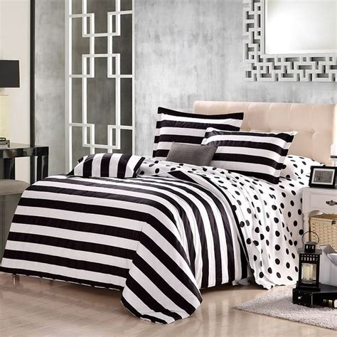 black and white polka dot bedding 1000 ideas about polka dot bedding on pinterest polka