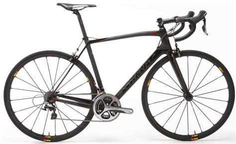 bike test road bike bike test wilier zero 7