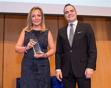 oficinas bankia cartagena alhama de murcia elpozo alimentaci 211 n recibe el premio