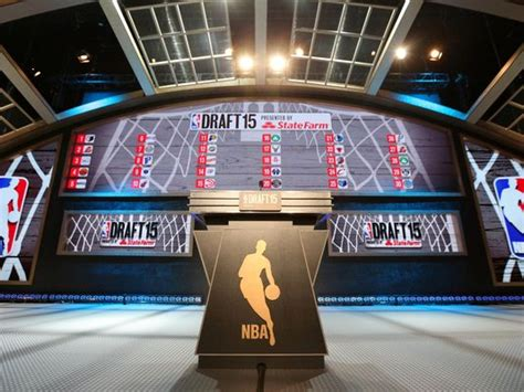 2016 nba draft lottery nba draft lottery everything you and sixers need to know