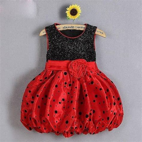 Dress Set Hitam Merah Lou baju frozen elsa pernak pernik frozen